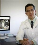 Dr. Rodrigo A. Benavente Fuentes