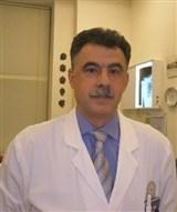 Dr. Juan De Felipe Gallego