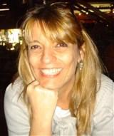 Dra. Marcia Pellacani Basilone Mannarino