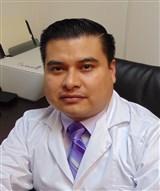 Dr. Misael Contreras Marín