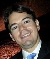 Dr. Bruno Cavalcanti