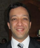Dr. Ivan Correa da Cruz