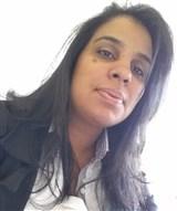Anne Gisele Rebouças