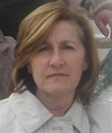 Prof. Alicia Martinez Santaella