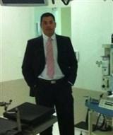 Dr. Rey Armando Cárdenas Acuña