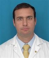 Dr. Carlos Gustavo Trujillo Ordóñez
