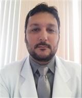 Dr. Edison Pedrinha de Almeida