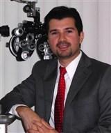 Dr. José Luis Salinas Gallegos