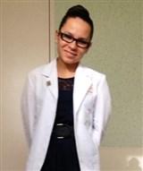 Dra. Alejandra López Rodriguez