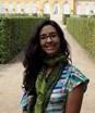 Dra. Priscilla Gil
