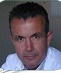 Dr. Juan Antonio Luján Mompeán