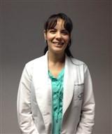 Dra. Fabiola de Orta Arellano