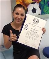 Dra. Deyanira Ruiz Ochoa
