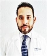 Dr. Michel Gutierrez Ceniceros