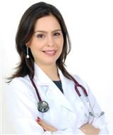 Dra. Denise Mendonca  Coelho de Araujo