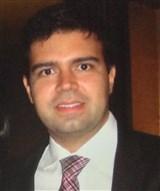 Francisco Hedilberto Feitosa Filho