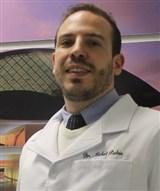 Dr. Michel Rubin