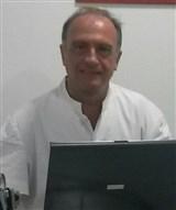 Dr. Germán Merino Martín