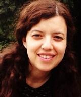 Sofía Carrasco Moraga