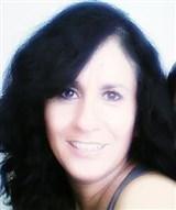 Adriana Alejandra Gómez Soto