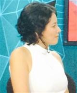 Dra. Marlette González Méndez