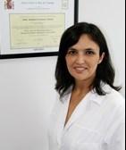 Dra. Almudena Fernández Orland