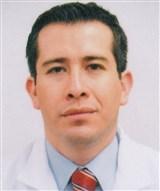 Dr. Marco Antonio Gurrola García