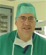 Dr. Pere Mir Batlle