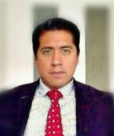 Dr. Omar Hernández Vargas