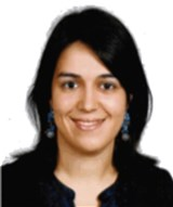 Dra. Maria Teresa Silva