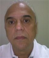 Dr. Ronney Antonio Guimarães