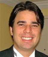 Dr. Danilo Gurgel do Amaral Pinheiro