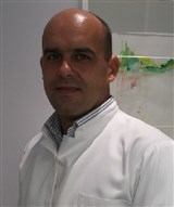 Dr. Álvaro Pérez Temprano
