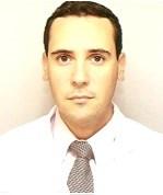 Sebastian Guillermo Rube - profile image
