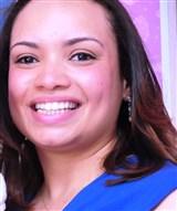 Dra. Marília D. Cunha