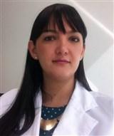Dra. Cristina Escobar Valencia