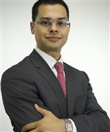 Dr. Osvaldo Vázquez