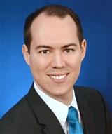 Dr. Alejandro Tamez Peña