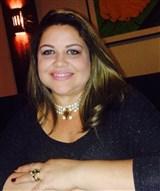 Dra. Zeliene Souza
