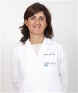 Dra. Teresa Alonso Alonso