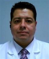 Dr. Adrián Oscar Ibañez García