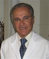 Dr. João Egídio Natividade