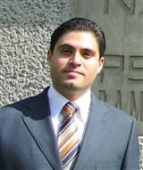 Dr. Armando Javier Pérez González