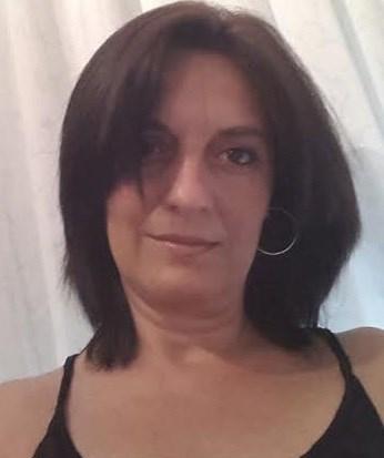 Pilar Conejero