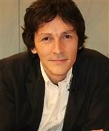 Dr. Jorge Martija