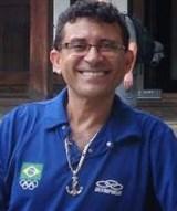 Prof. Jorge Luís Marujo
