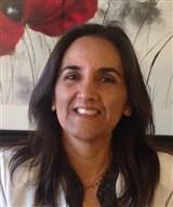 Dra. Paz Quinteros Rosales