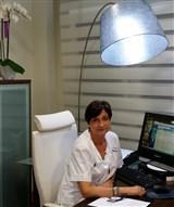 Dra. Mª Mercedes Samaniego Samaniego