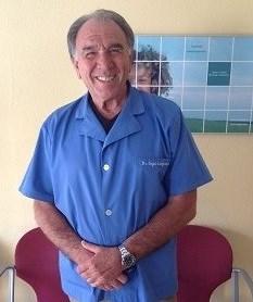 Dr. José Maria Segui Lanfranco