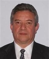 Dr. Jorge Mayora I